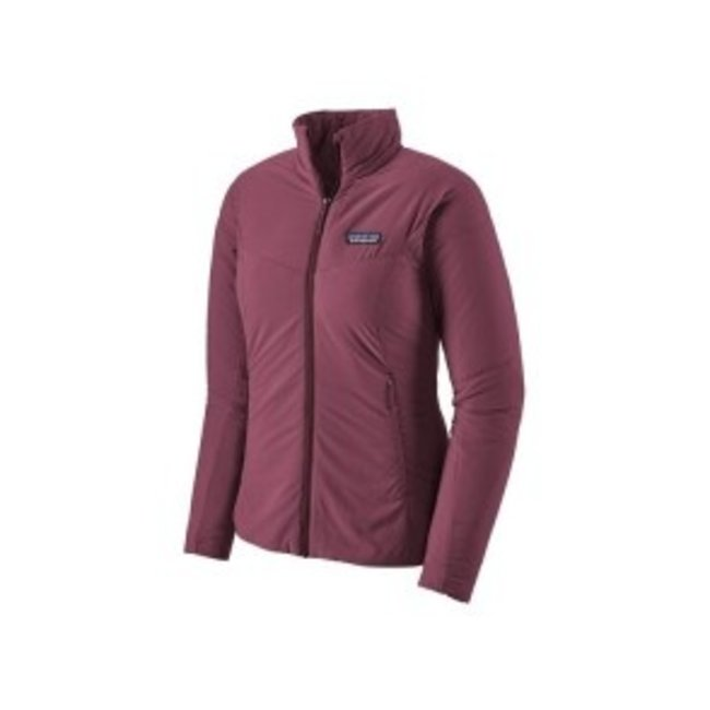 Patagonia Nano Air Jacket - Women's