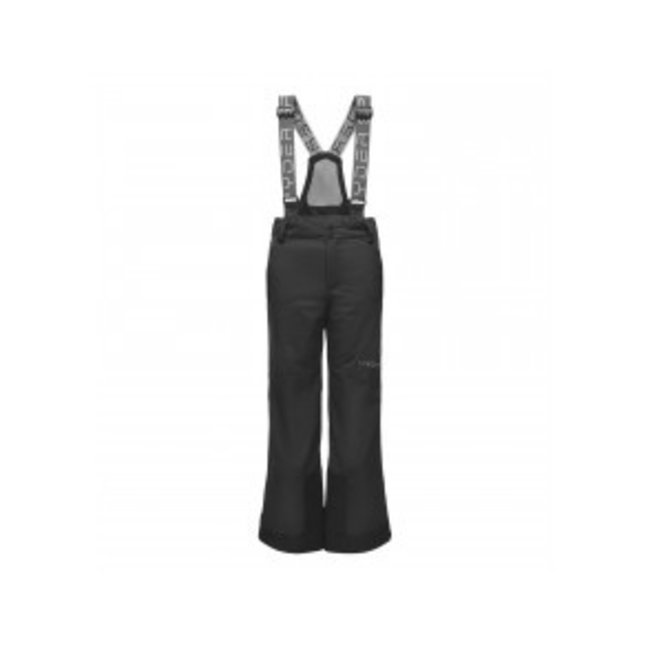 Spyder Guard Full Zip Pant - Junior