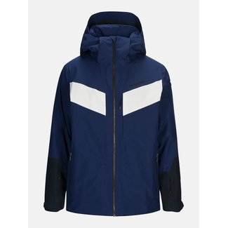 Peak Performance Peak Performance Peakville GTX Jacket - Men's
