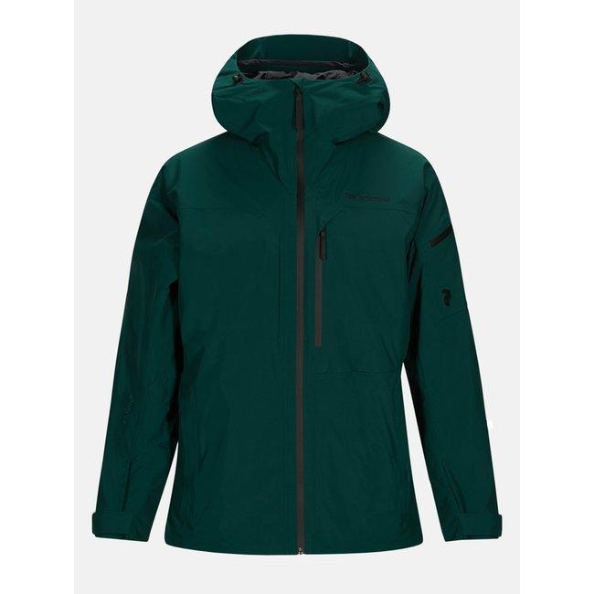 Peak Performance Alpine 2L Insulated Jacket - Men's