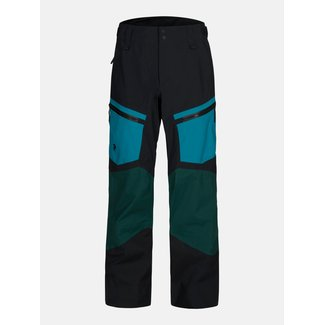 Peak Performance Peak Performance Gravity Shell Pant - Men's