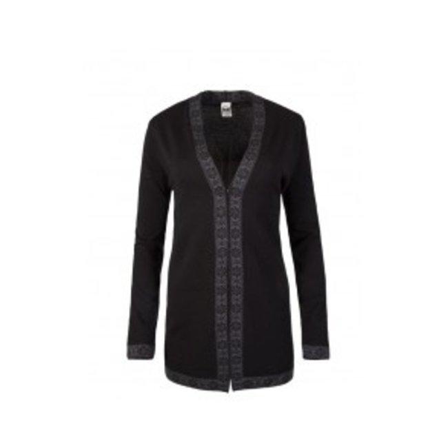 Dale Alexandra Sweater - Women's