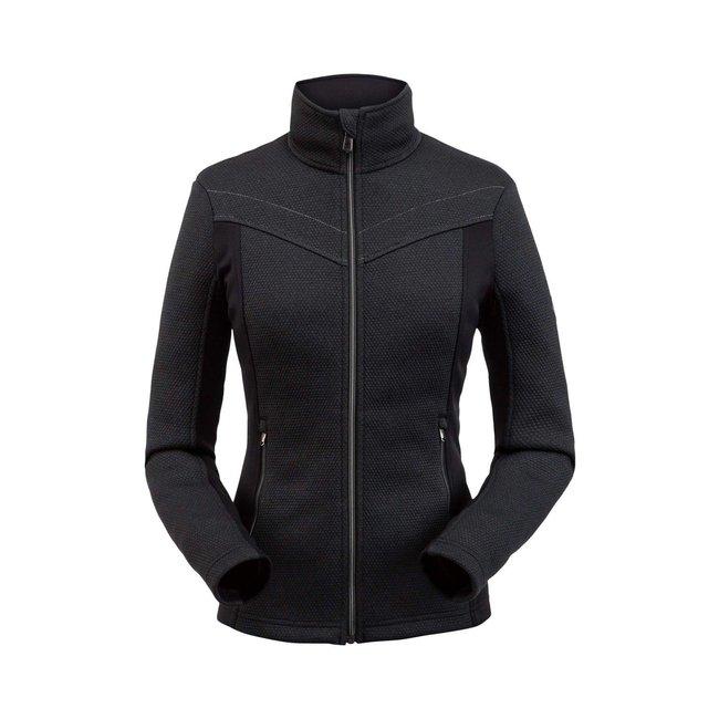 Spyder Encore Full-Zip Sweater - Women's