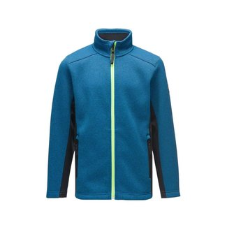 Spyder Spyder Encore Full-Zip Sweater - Boys