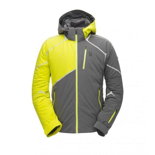Spyder Bromont Jacket - Men's