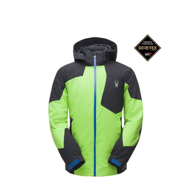 Spyder Chambers Jacket - Men's