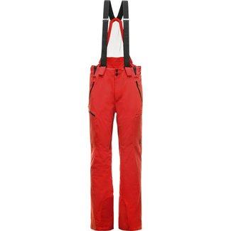Spyder Spyder Bormio Pant * - Men's