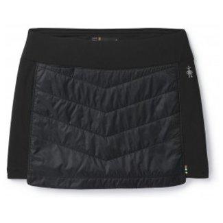 Smartwool Smartwool Smartloft 60 Skirt - Women's