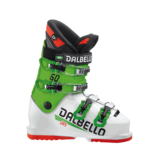 Dalbello Dalbello DRS 60 2020 - Junior