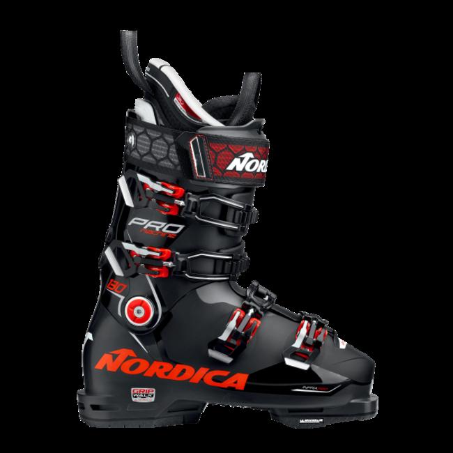 Nordica Promachine 130 2020