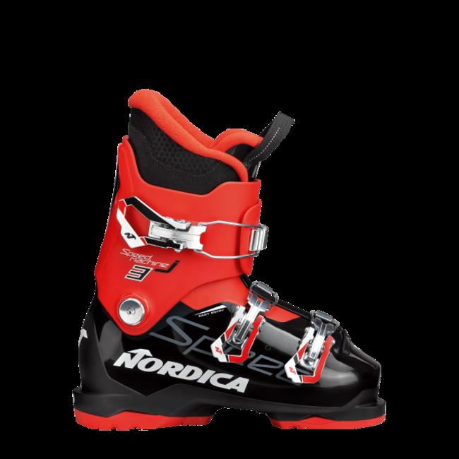 Nordica Speedmachine J 3 2021 - Junior