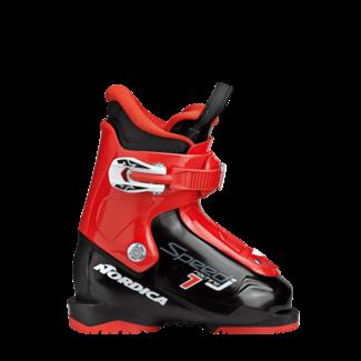 Nordica Nordica Speedmachine J 1 2021 - Junior