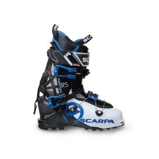 Scarpa Scarpa Maestrale RS 2020