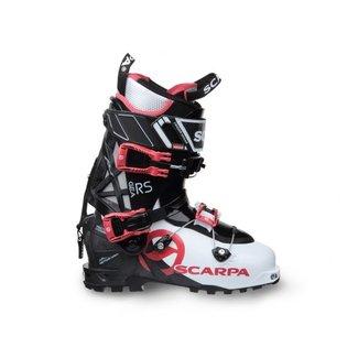 Scarpa Scarpa Gea RS 2020 - Women's