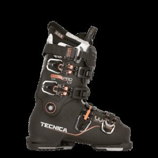 Tecnica Tecnica Mach1 Pro 2020 - Women's