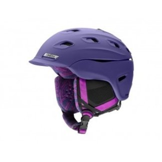 Smith Smith Vantage MIPS 2020 - Women's