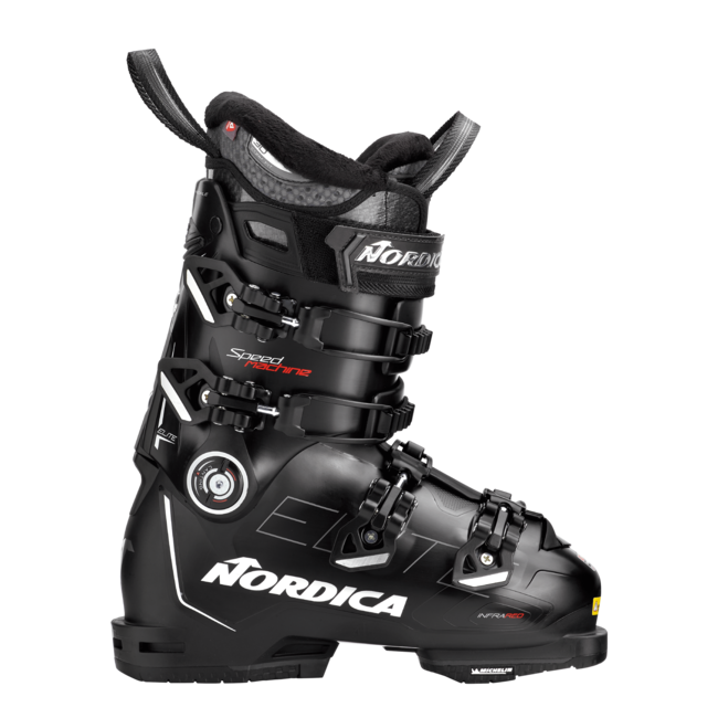 Nordica Speedmachine Elite 2021 - Women's