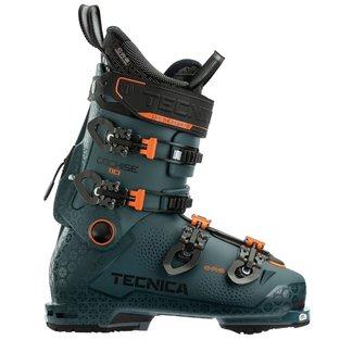 Tecnica Tecnica Cochise 110 DYN 2021