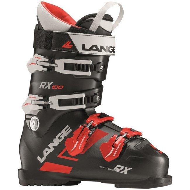 Lange RX 100 2019