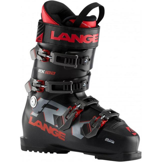 Lange RX 100 2020