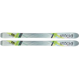 Stockli Stockli Stormrider 105 2019