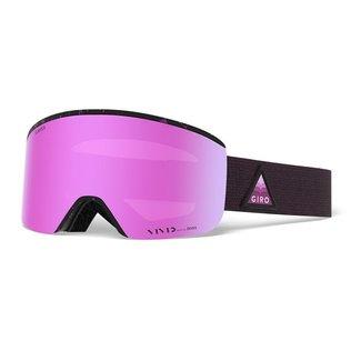 Giro Giro Ella 2020 - Women's