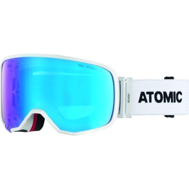 Atomic Revent L FDL 2018