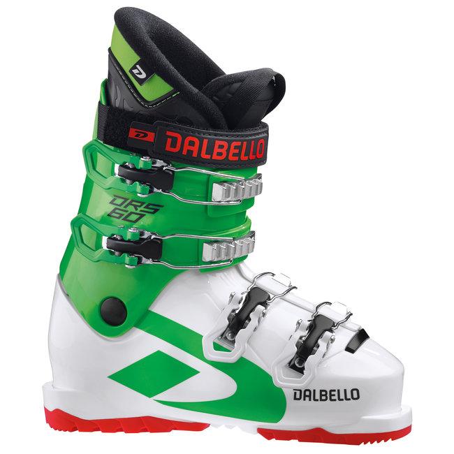 Dalbello DRS 60 2022 - Junior
