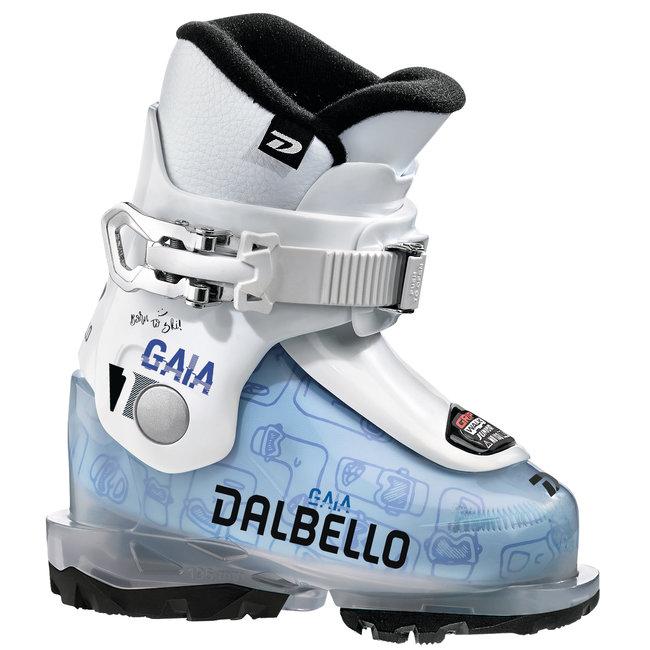 Dalbello Gaia 1.0 GW 2022 - Junior