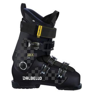 Dalbello Dalbello Jakk 2021