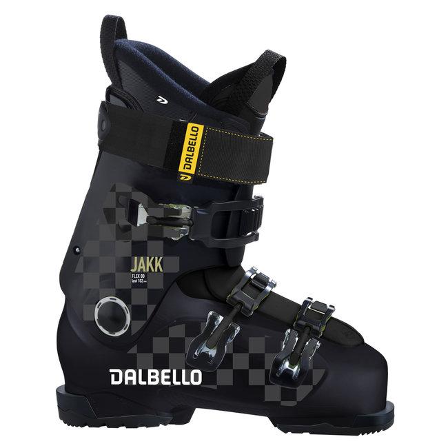 Dalbello Jakk 2022