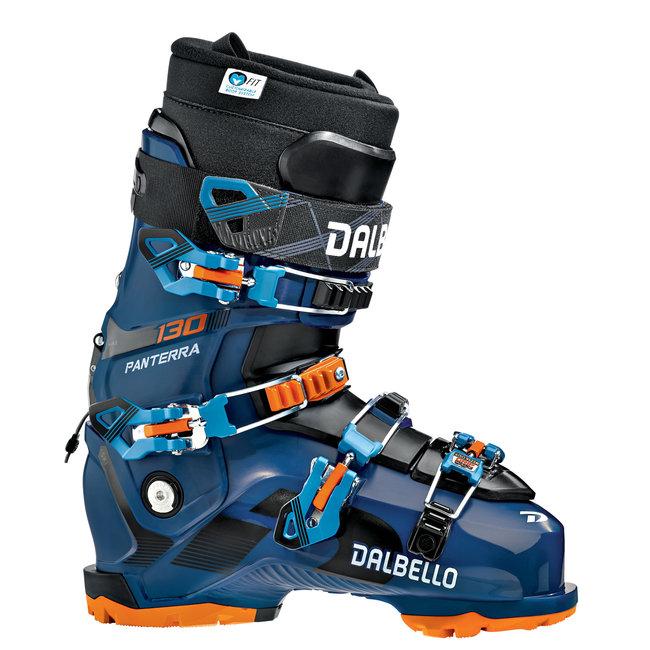Dalbello Panterra 130 ID GW 2021