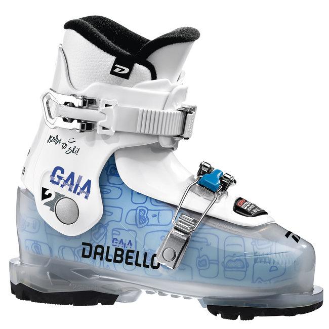 Dalbello Gaia 2.0 2022 - Junior