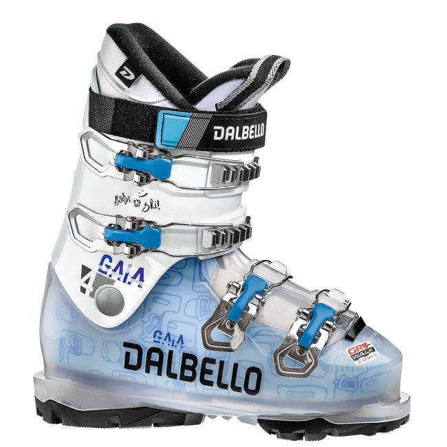 Dalbello Gaia 4.0 2022 - Junior