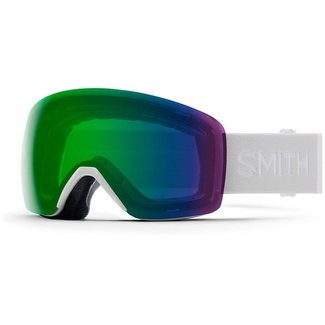 Smith Smith Skyline 2020 - Women's