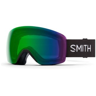Smith Smith Skyline 2019 - Women's