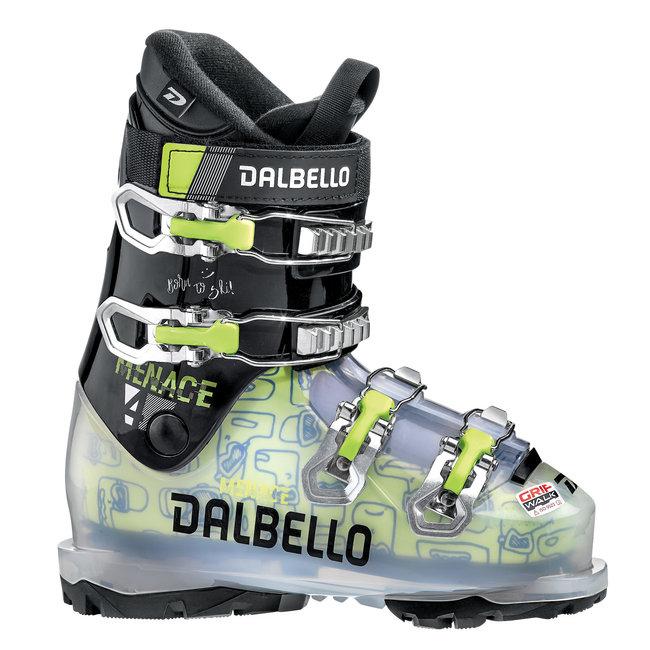 Dalbello Menace 4.0 GW 2022 - Junior