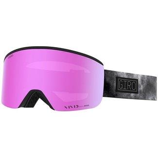 Giro Giro Ella Vivid 2019 - Women's