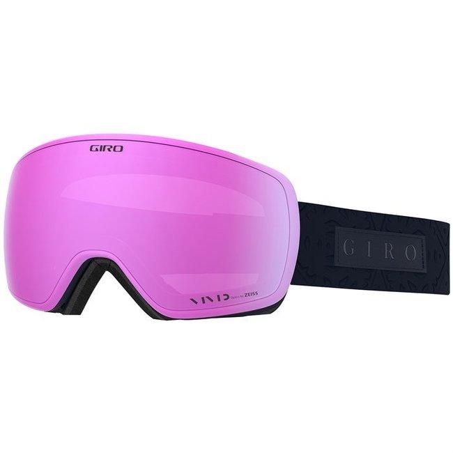 Giro Eave 2019 - Women's