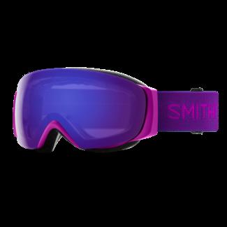 Smith Smith I/O Mag S 2020