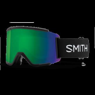 Smith Smith Squad XL 2020