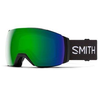 Smith Smith I/O Mag XL 2020