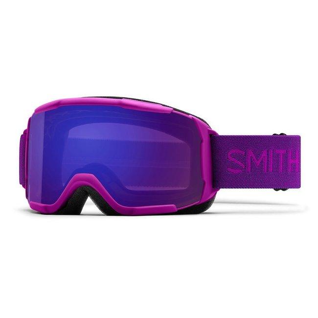 Smith Showcase OTG 2020 - Women's