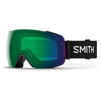 Smith Smith I/O Mag 2020
