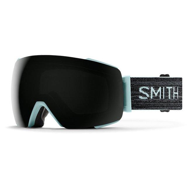 Smith I/O Mag 2020