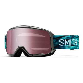 Smith Smith Daredevil 2020 - Junior