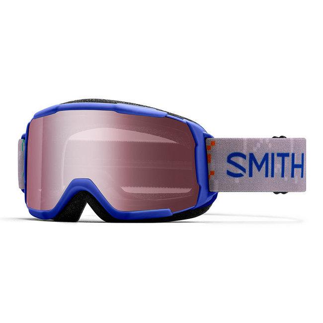Smith Daredevil 2020 - Junior