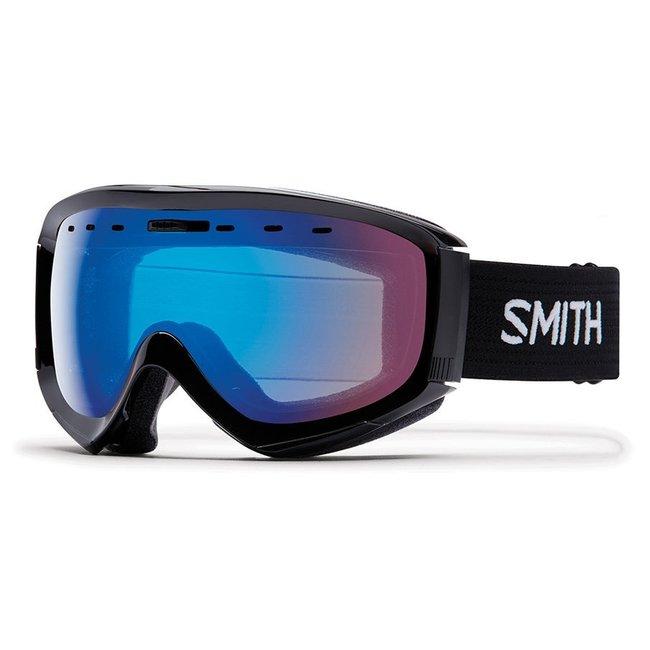 Smith Prophecy C POP 2020