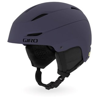 Giro Giro Ratio MIPS 2020