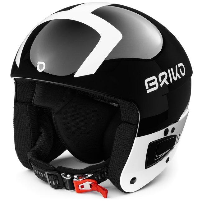 Briko Vulcano FIS 6.8 - Junior